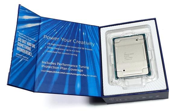 Intel Xeon W-3175X review_08561_DxO