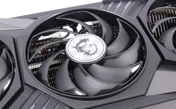 MSI GeForce RTX 3080 GAMING X TRIO 10G review_03842_DxO