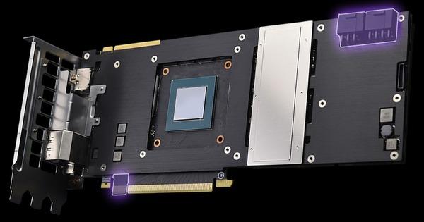 iCX2 Technology_power monitor