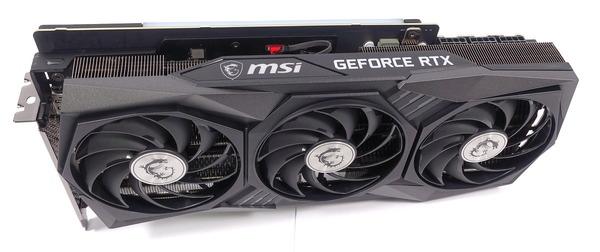 MSI GeForce RTX 3080 GAMING X TRIO 10G review_03827_DxO