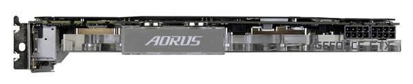 GV-N108TAORUSX WB-11GD (3)