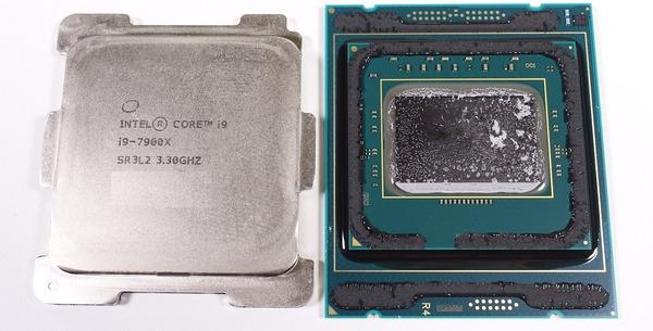 i9 7900CのOC耐性_3