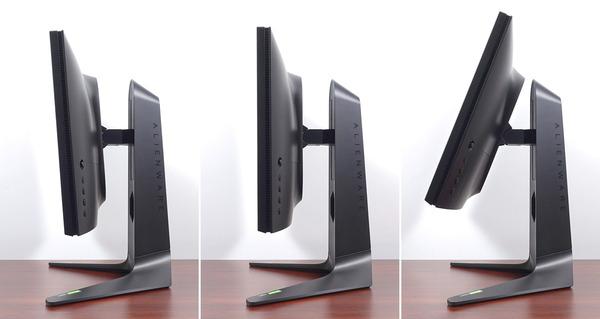 Alienware AW2521H review_07166_DxO-horz