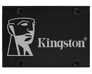 Kingston KC600 SSD 1024GB SKC600/1024G