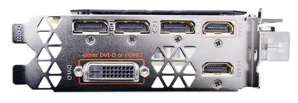 GV-N108TAORUSX WB-11GD (2)