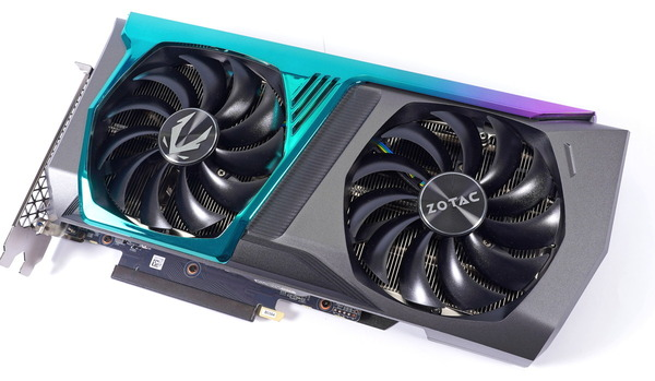 ZOTAC GAMING GeForce RTX 3070 AMP Holo review_00102_DxO