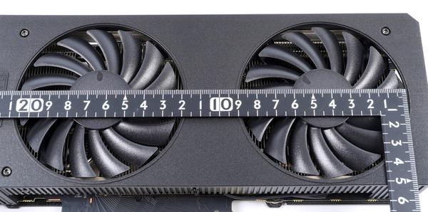 ELSA GeForce RTX 3070 S.A.C review_05164_DxO