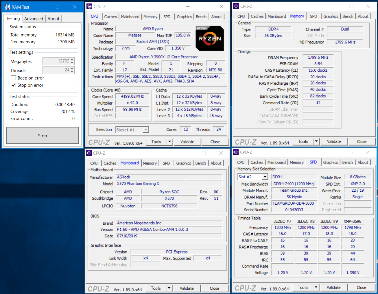 TF8D416G3600HC18EDC01_ASRock X570 Phantom Gaming X_manual