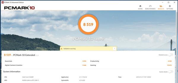Core i5 9400F_pcm10_sc