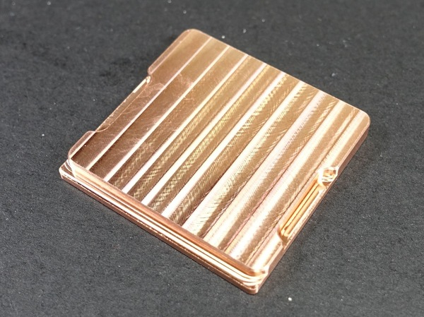 Rockit Cool Copper IHS for LGA115X review_03666