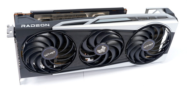SAPPHIRE NITRO+ Radeon RX 6900 XT OC 16G GDDR6 review_00768_DxO