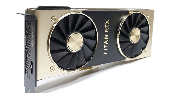 NVIDIA TITAN RTX review_05380_DxO