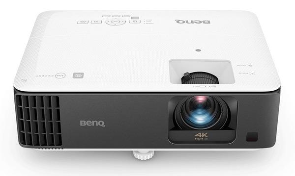 BenQ TK700STi (2)