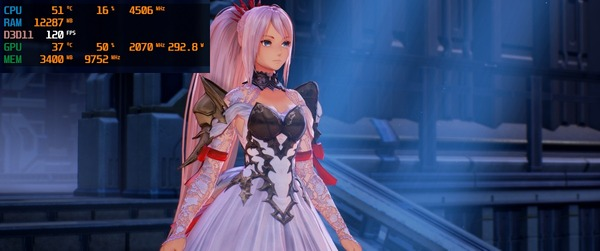 Tales of Arise_2021_09_12_05_25_02_558