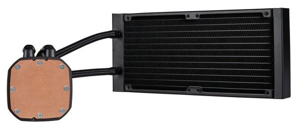Corsair H100i RGB Platinum (3)