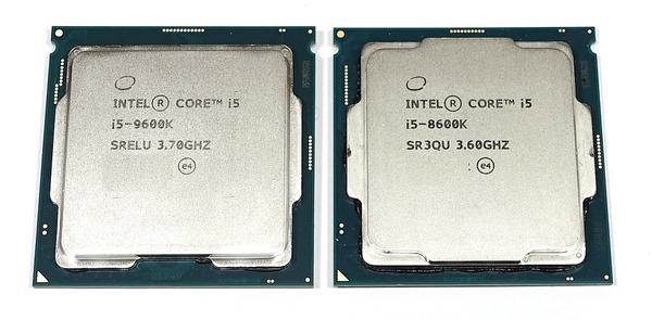 Intel Core i5 9400F review_03805_DxO