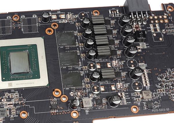 SAPPHIRE PULSE RX 5600 XT 6G GDDR6 review_05585_DxO