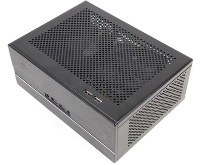 ASRock DeskMini GTX 1080 review_03457