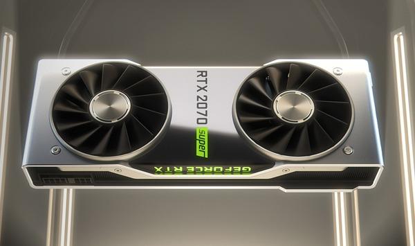 RTX 2070 SUPER搭載のおすすめゲーミングBTO PCを徹底比較!