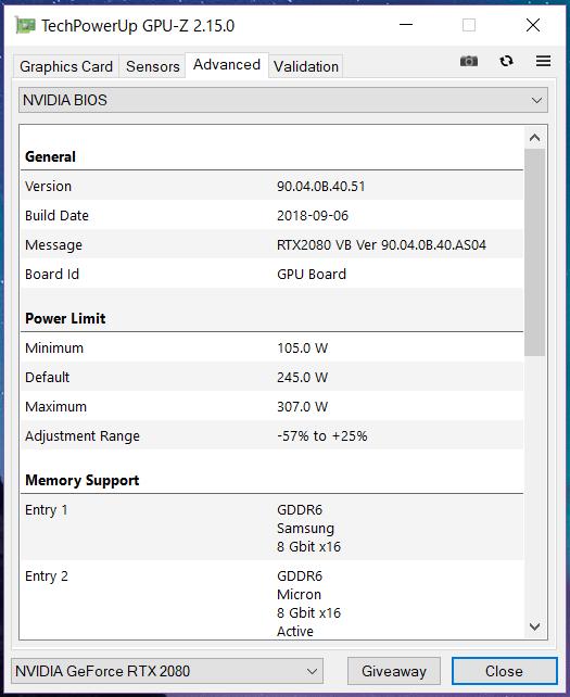 ASUS ROG-STRIX-RTX2080-O8G-GAMING_GPU-Z (3)