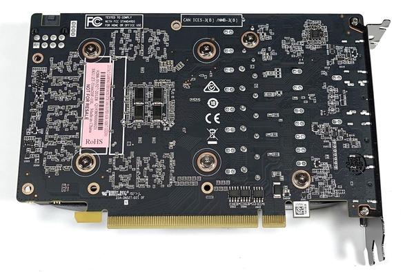 ZOTAC GAMING GeForce GTX 1660 SUPER Twin Fan review_03377_DxO