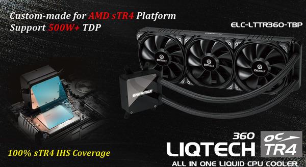 ELC-LTTR360-TBP_Top-picture_h