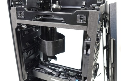 Phanteks Enthoo Evolv Shift review_03259