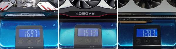 ASRock RX 6800 XT Phantom Gaming D 16G OC review_00345_DxO-horz