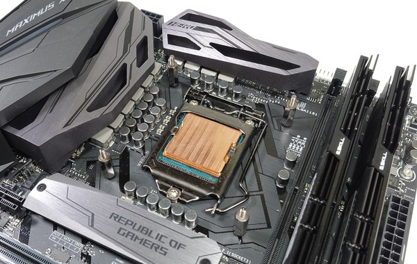 Rockit Cool Copper IHS for LGA115X review_03578