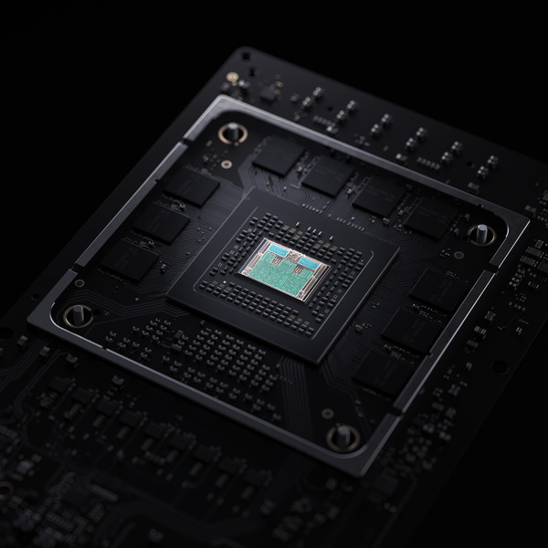 XboxSeriesX_Tech_SoC_Closeup_3q4_MKT_1x1_RGB