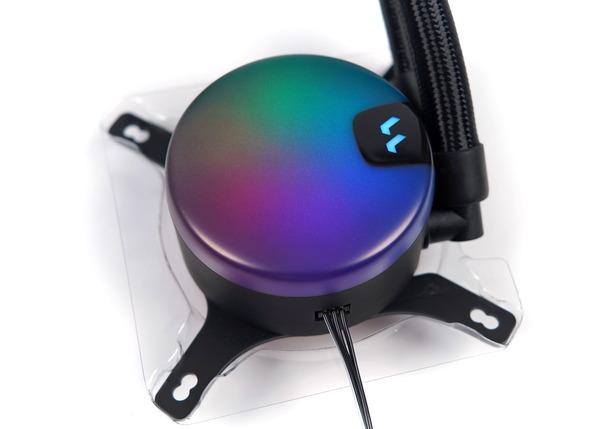 Fractal Design Lumen S24 review_08010_DxO