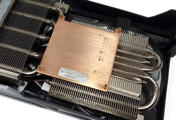 SAPPHIRE NITRO+ Radeon RX 5700 XT review_02642_DxO