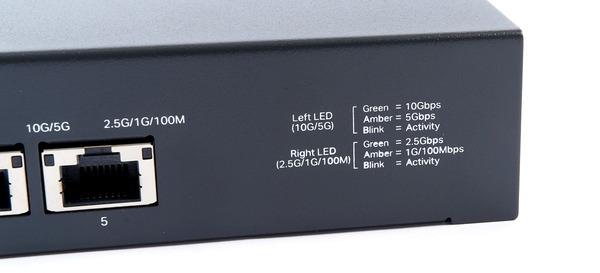 TP-Link TL-SX105 and TL-SX1008 review_06949_DxO