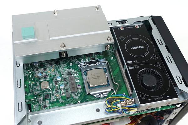 QNAP TVS-472XT_Core i7 8700T review_03892_DxO
