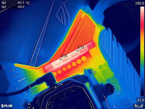 ASUS ROG STRIX X470-F GAMING_FLIR_OC_1