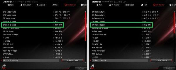 NZXT H1_CPU-Cooler_pump-speed