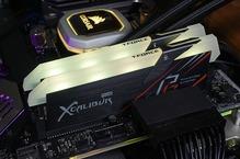 Team XCALIBUR Phantom Gaming RGB review_00741_DxO