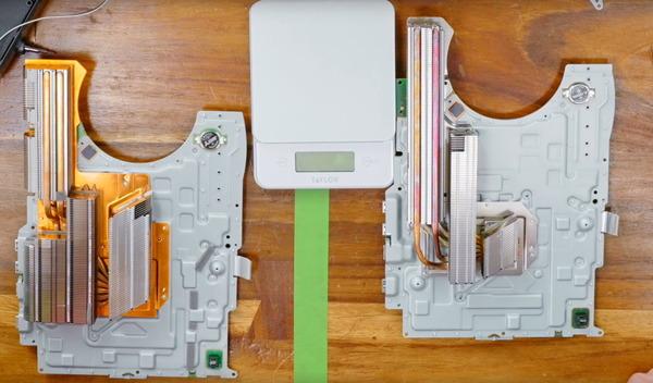 New-PS5-CFI-1100_cooler_heatsnk