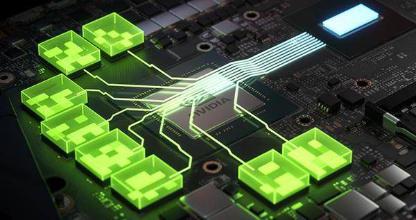 NVIDIA GeForce RTX 30_Re-Size BAR
