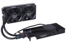 Alphacool Eiswolf 240 GPX Pro AMD Radeon VII M01 (1)