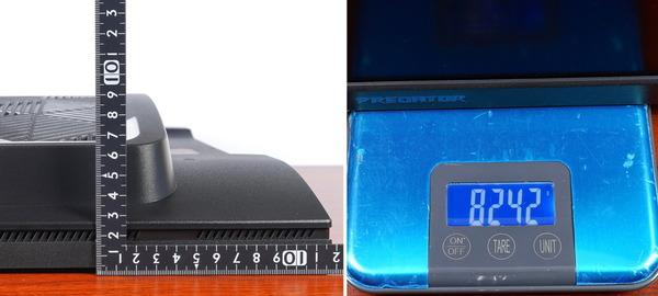 Acer Predator XB323QK NV review_04273_DxO-horz
