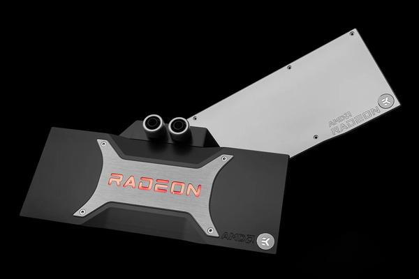 EK-Quantum Vector RX 6800_6900 D-RGB - AMD Radeon Edition (1)
