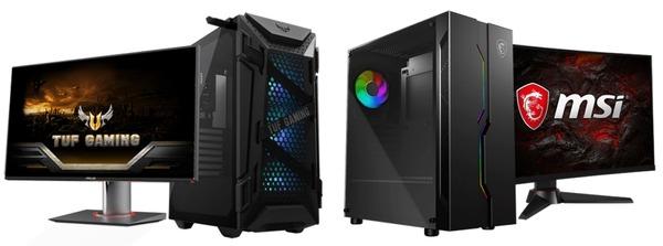 GeForce RTX 3060 Ti BTO_arc_2