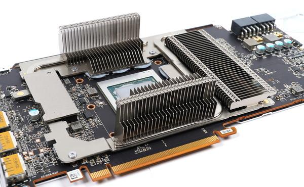 SAPPHIRE NITRO+ Radeon RX 6900 XT OC 16G GDDR6 review_00825_DxO