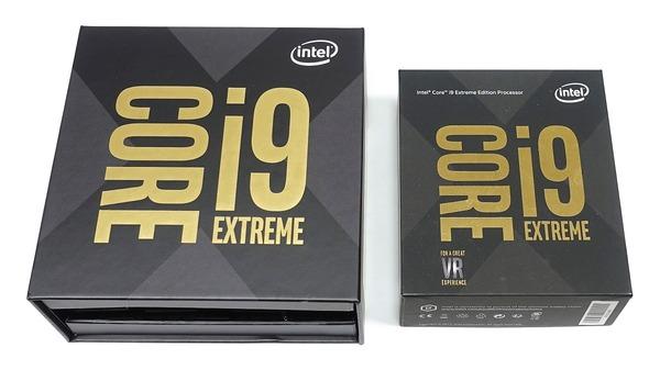 Intel Core i9 10980XE review_05660_DxO