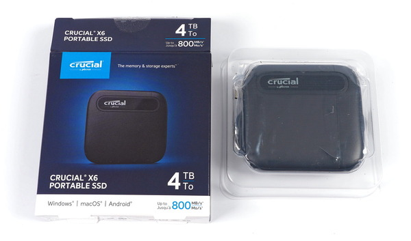 Crucial X6 Portable SSD 4TB review_02015_DxO