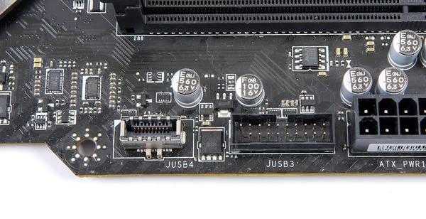 MSI MAG B560 TOMAHAWK WIFI review_02797_DxO