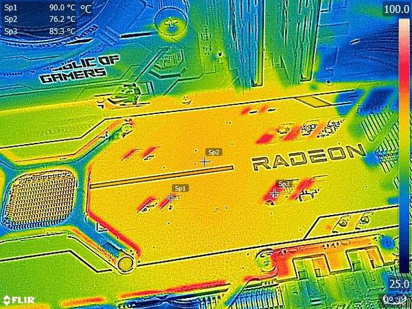 SAPPHIRE PULSE Radeon RX 6800 OC 16G GDDR6_FLIR (3)