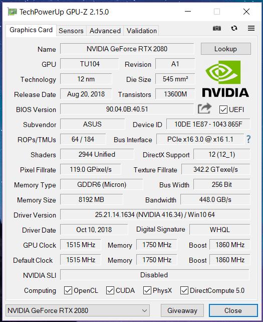 ASUS ROG-STRIX-RTX2080-O8G-GAMING_GPU-Z (1)