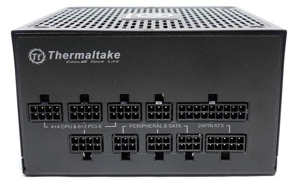 Thermaltake Toughpower Grand RGB 850W Platinum review_00633_DxO